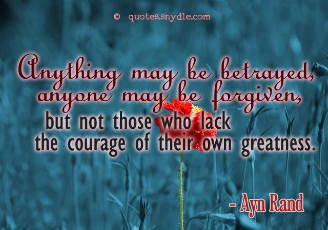 Father S Betrayal Quotes And Sayings: 134 Best Images About Betray Me Once Karma Comes For The