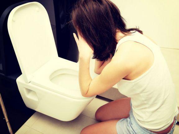 Zu den Essstörungen gehören Magersucht, Bulimie, Bing-Eating-Disorder und Orthorexia Nervosa. Es handelt sich hierbei um seelische Erkrankungen.