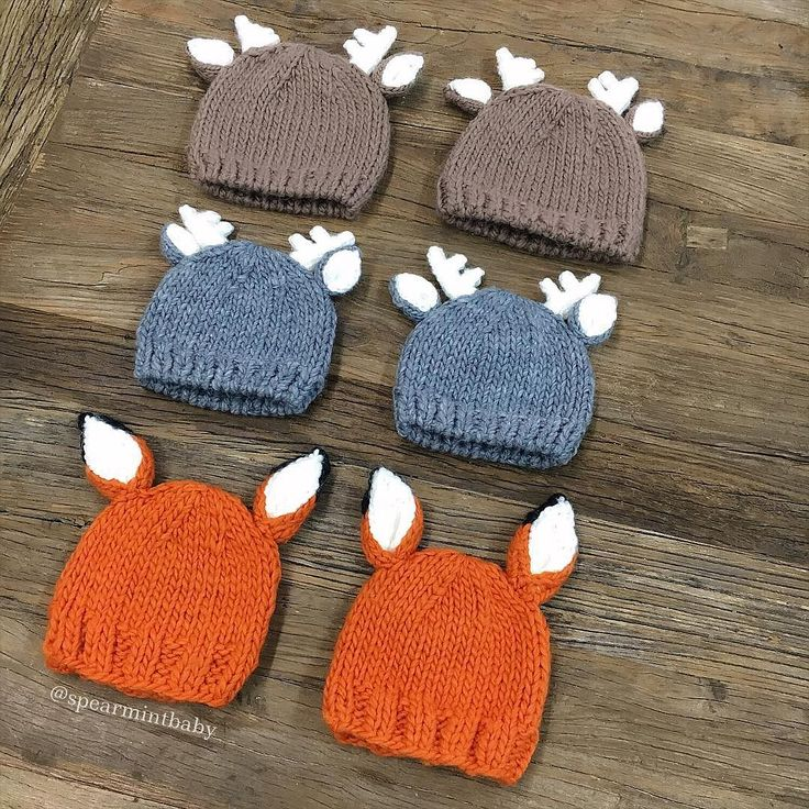 Your favorite winter accessory for your little sweetheart!   shop winter hats at spearmintLOVE.com