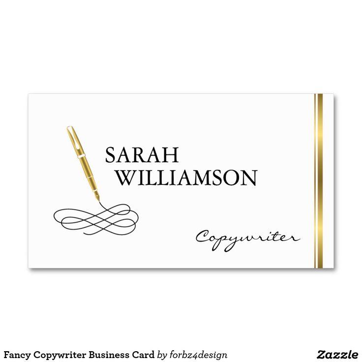 37 best Logo Inspiration images on Pinterest   Business cards, Carte ...