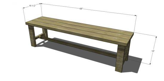 De Plan Chapter 2x4 Furniture Plans Online
