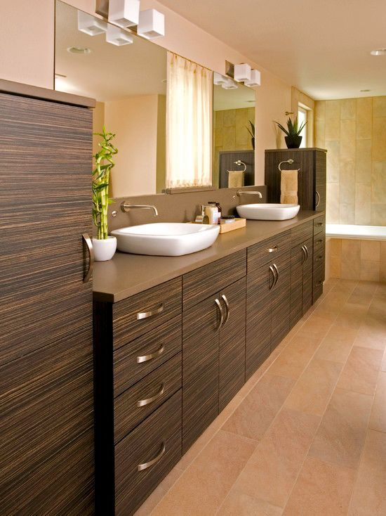 308 Best Images About Bathroom Powder Room Inspiration On Pinterest Toilets