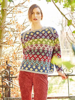 Best 25+ Rowan knitting ideas on Pinterest | Rowan knitting ...