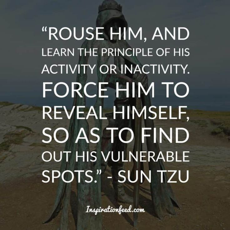 hsun tzu and mencius conflicting perspectives Lao-tzu is an ancient chinese philosopher and author of the tao-te ching machiavelli, an italian philosopher, and author of the prince who live 2000 years after lao-tzu's time machiavelli, an italian philosopher, and author of the prince who live 2000 years after lao-tzu's time.