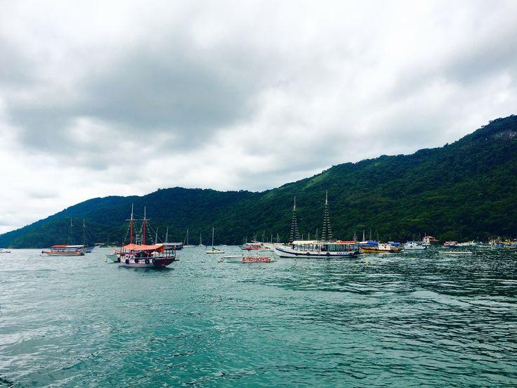Ilha Grande_Angra dos Reis