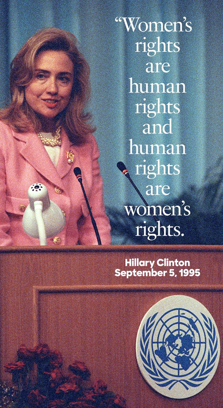 Fighting for women and girls for 40 years and counting.