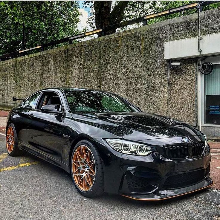 Bmw M4 Sport: 246 Best Images About Euro Sport On Pinterest