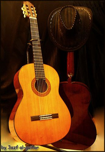 guitar : )   guitarra guitarrista guitarras hacer musica pentatonica