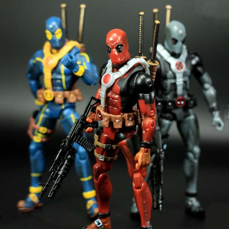 Like and Share if you want this  DEADPOOL Action Figure Series Hero     FREE Shipping Worldwide     Get it here ---> https://www.1topick.com/deadpool-action-figure-series-hero/    Click the link on my profile for more items!    #Superhero #Marvel #Avengers #Superherostuff #Batman #CaptainAmerica #MarvelAvengers #DC