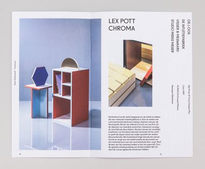 43 best Books images on Pinterest   Editorial design, Blankets and ...