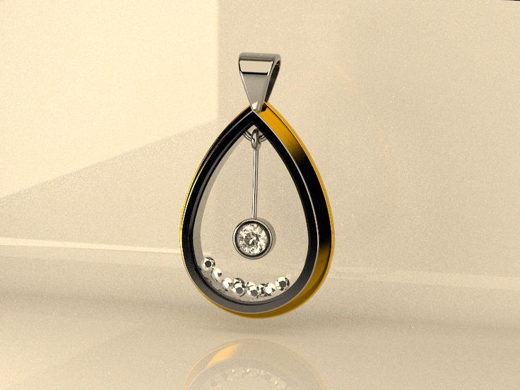 Jeanco Jewellers & Watchmakers Ltd