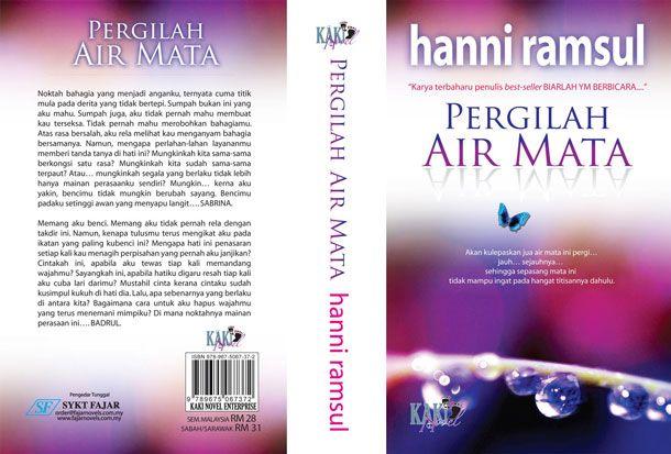 Baca Online Novel Pergilah Air Mata http://ift.tt/2usvX7J