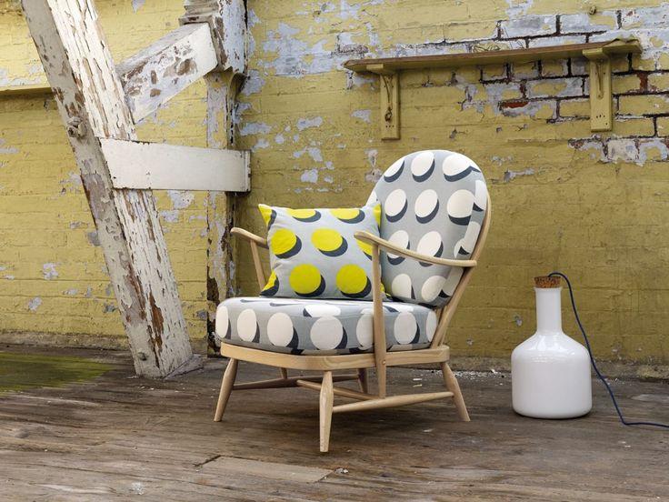 79 best kirkby design images on pinterest upholstery for P a furniture kirkby