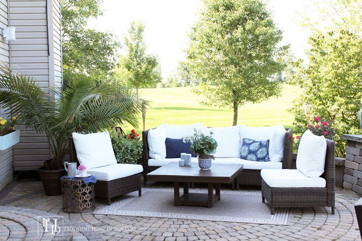 World-Market-Outdoor-Furniture.jpg 750×500 pixels