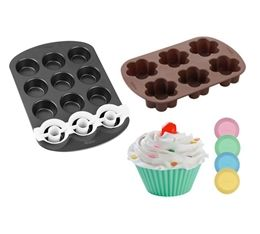 Pans #Cakes #Decorating - http://www.cakedeco.com.au/