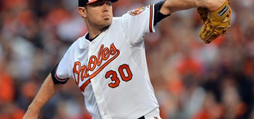 Orioles vs Yankees MLB Expert Prediction provided by Sports Investor Central.  Baltimore is in the Bronx to play game 4 of their four game series with the Yankees.  The Yanks are looking for the sweep and the Orioles need a win to avoid slipping in the AL East standings.