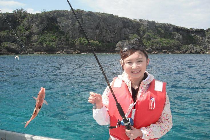 ホエールウォッチングを楽しんだら・・・まだまだある!沖縄のアクティビティ