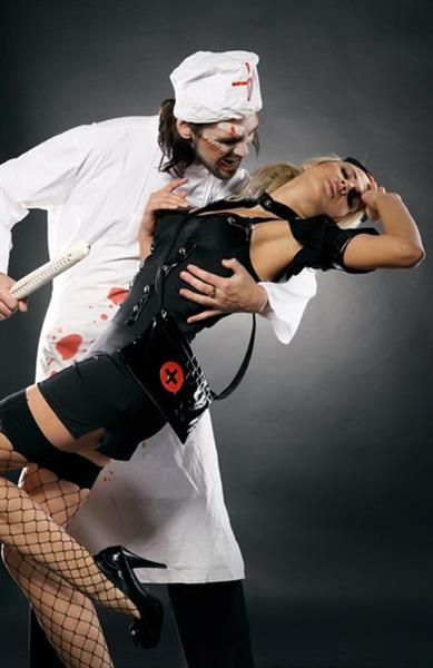 Мужские костюмы на хэллоуин минск