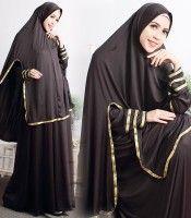 5-Baju-gamis-Syar'i-murah-Sabilah-hitam