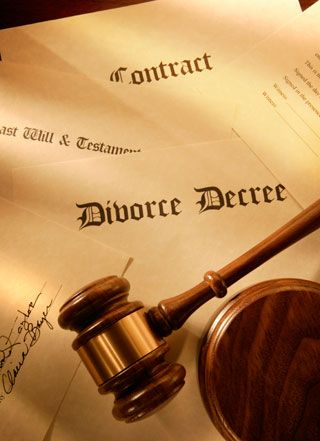 Here are the 7 most important factors to remember when negotiating a divorce settlement.