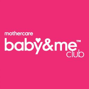 Free Mothercare Baby Club - Get £100 of FREE Vouchers