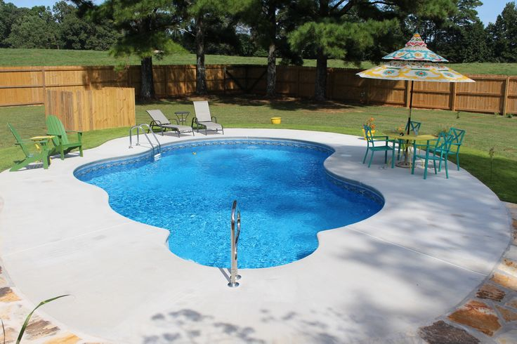 A Tropical Lifestyle By Brown 39 S Pools Spas 3472 Hwy 5 Douglasville Ga