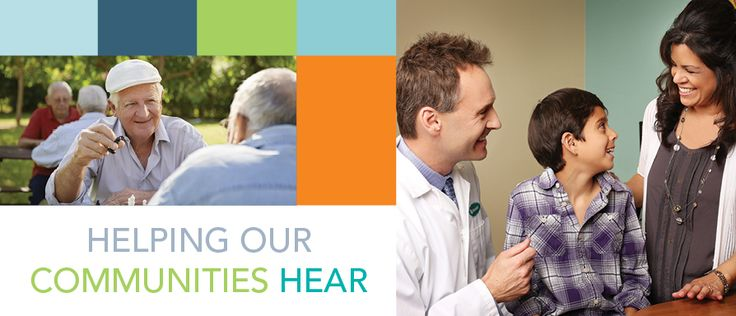 The Miracle-Ear Foundation™ is designed to support underserved Americans with a limited income and no other resources for hearing aids, such as insurance, Medicaid, VA, or other state or federal programs. | Miracle-Ear http://www.HearingCentral.com