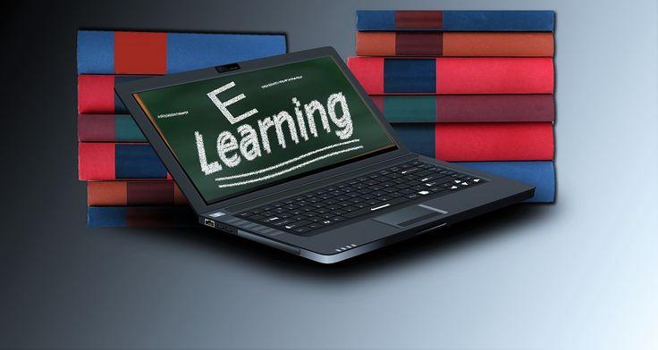7 bonnes raisons pour lesquelles le Maroc doit opter pour le e-Learning