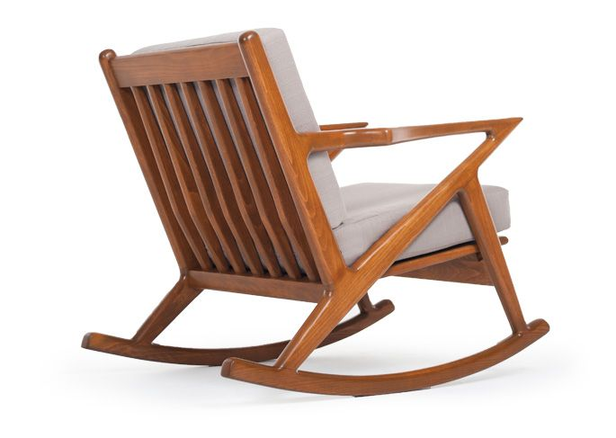11 best rocking chair images on pinterest | rocking chairs