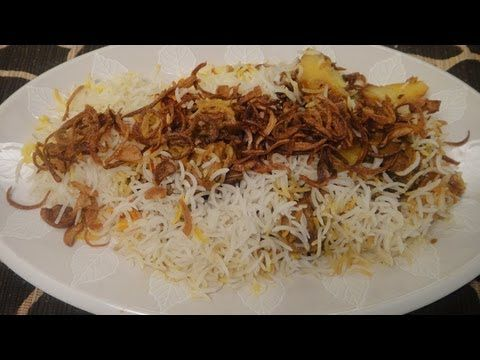 467 best sanjeev kapoor recipes images on pinterest sanjeev kapoor dum biryani dum biryanisanjeev kapoorrice forumfinder Image collections