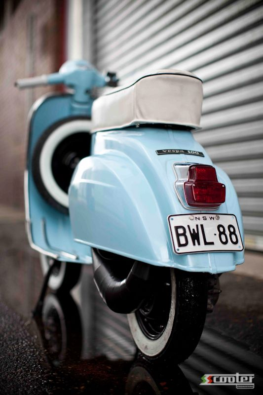 SSScooter_Vespa_small_frame-4