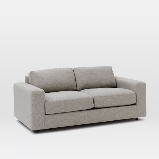 small sofas amp sectionals west elm cheap couches for sale under $100