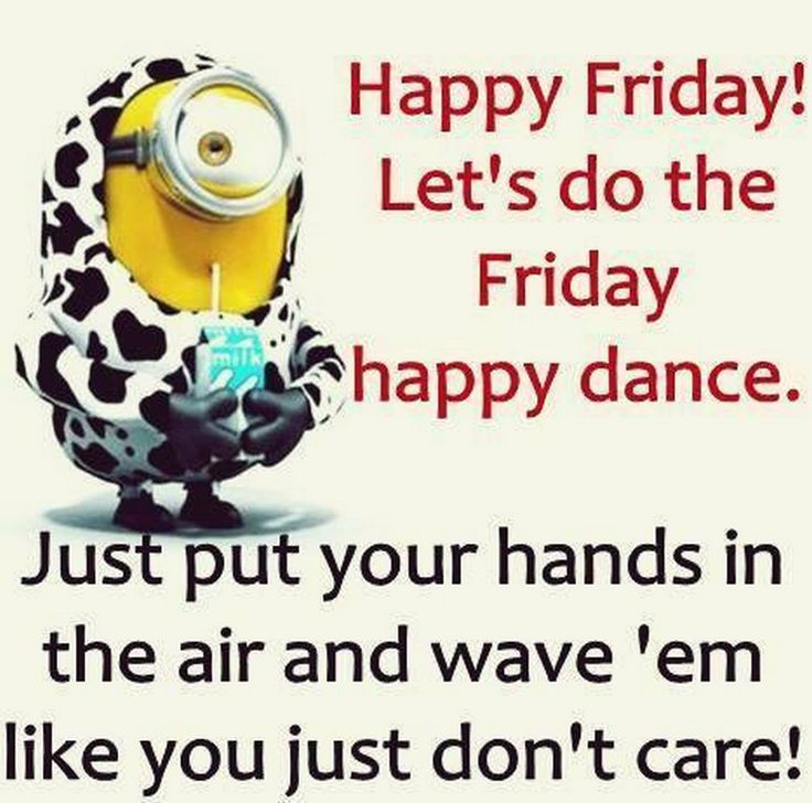 Best Funny Minion september quotes (01:26:16 PM, Monday 14, September 2015 PDT) – 10 pics