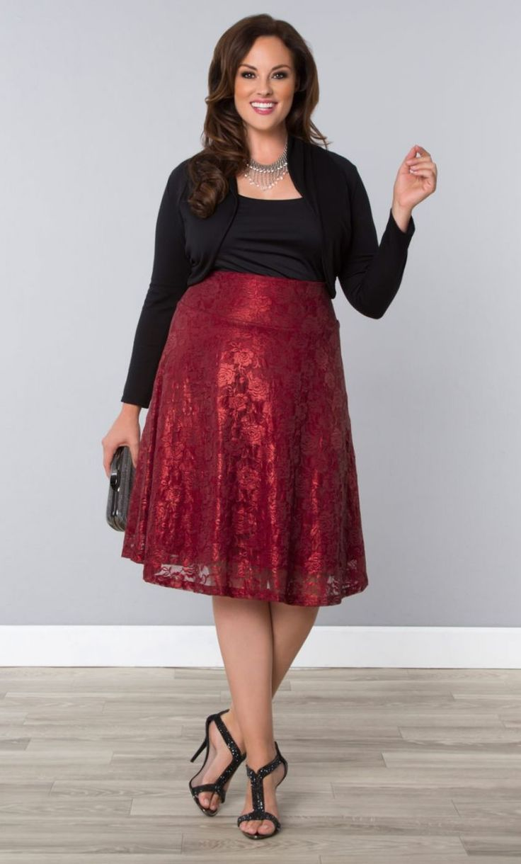 Plus Size Womens Pleated Skirts ($ - $): 30 of items - Shop Plus Size Womens Pleated Skirts from ALL your favorite stores & find HUGE SAVINGS up to 80% off Plus Size Womens Pleated Skirts, including GREAT DEALS like