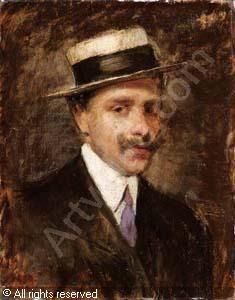 Napoleone Nani:pittore,direttore della scuola di belle arti a Verona;coltivò soprattutto la pittura di genere e il ritratto