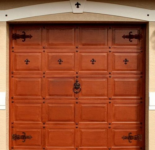 We are expert garage door designers. Call us for a personal consultation. www.artisticgaragedoors.com 786-897-8470 - Masis CALL US TODAY!! WE DO FREE ESTIMATES!!!   http://www.cancelletto.gr Ρολά ασφαλείας καταστημάτων, Ρολά για γκαραζόπορτες, Ρολά ασφαλείας για σπίτια, Ηλεκτρικά ρολά, Επισκευές ρολών