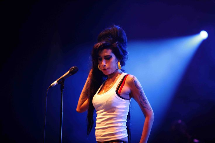 Amy Winehouse The Movie!  http://thealphabrain.com/amy-winehouse-film-highlights-her-worst-fears/