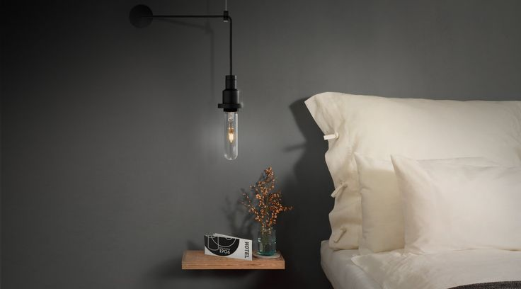 10 best lamp design images on pinterest light fixtures for the home and hanging lamps. Black Bedroom Furniture Sets. Home Design Ideas
