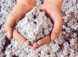 La ouate de cellulose est un isolant écologique permettant de rivaliser, avec les laines minérales type laine de verre ou laine de roche, de part son lambda et son prix. En effet la ouate de cellulose permet aux applicateurs d'avoir un prix de vente identique à celui d'une laine de roche mais vous font bénéficier d'un confort contre les chaleurs estivales 2 à 3 fois supérieur à celui des laines minérales ainsi qu'une durée de vie du produit 3 fois supérieure.  Distribuée par…