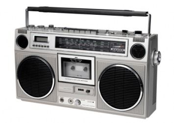 box.jpg (355×250) vintage boombox .....................Please save this pin.   .............................. Because for vintage collectibles - Click on the following link!.. http://www.ebay.com/usr/prestige_online