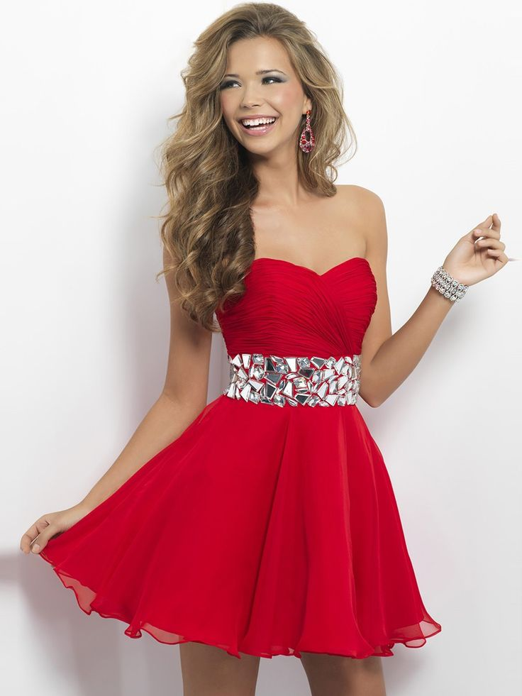 37 best Prom hair and dresses images on Pinterest