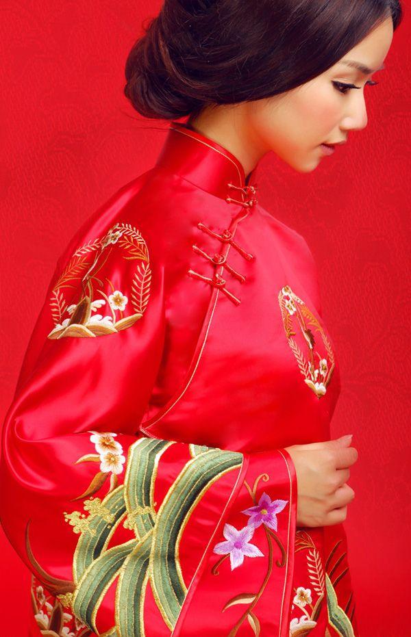 .&&&&&......http://es.pinterest.com/stjamesinfirm/ancient-cultures-asia-kimono-hanfu-cheongsam-qipao/ MIR..............