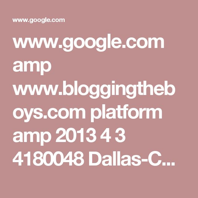 www.google.com amp www.bloggingtheboys.com platform amp 2013 4 3 4180048 Dallas-Cowboys-Defense-Cover-2-scheme-route-combinations-monte-kiffin