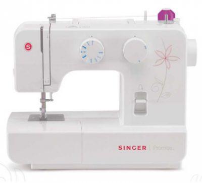 maquina de coser singer 1412
