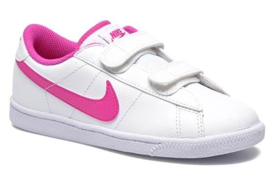 Nike Sneakers Tennis Classic (Psv) 3/4'