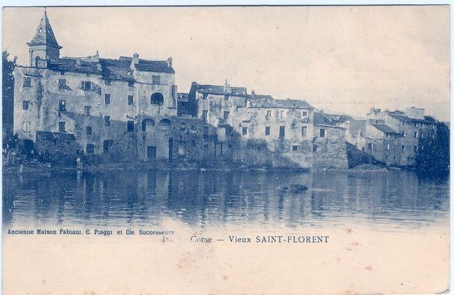 saint-florent-vieux.jpg  Villes et villages de Corse