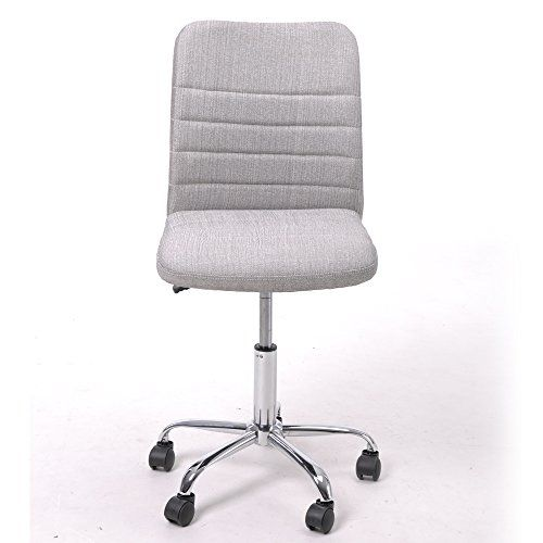 68 best images about Office Furniture on Pinterest  Conference