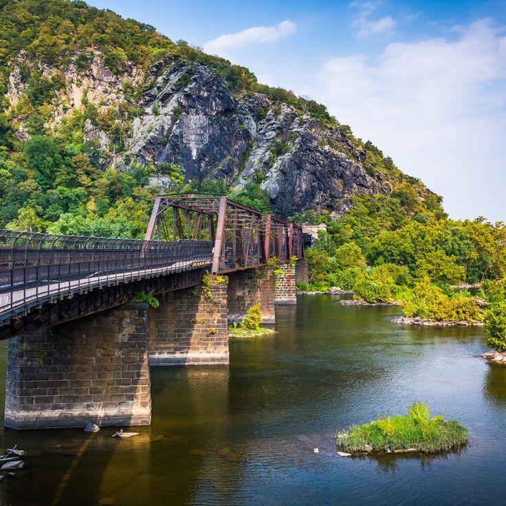 Best 25+ River tubes ideas on Pinterest | Austin texas ...