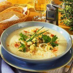 Egy finom Savanyúkáposzta-krémleves ebédre vagy vacsorára? Savanyúkáposzta-krémleves Receptek a Mindmegette.hu Recept gyűjteményében!