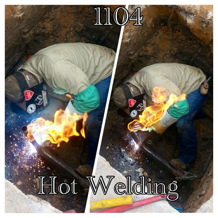 48 best My job pipe welder images on Pinterest Welding projects - pipeline welder sample resume